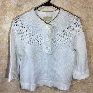 MICHAEL KORS Sweater XS/XP